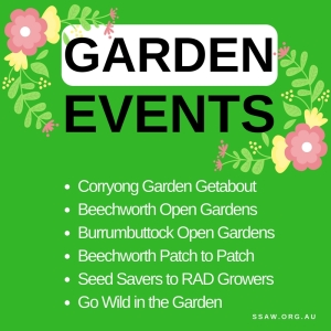 garden-events-oct16